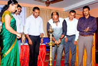 C-Tech Launch by IMAGE, Pathanamathitta