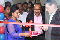 Image Opens a New Centre at T.Nagar