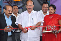 Image Opens a New Centre at Palakkad