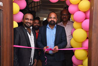 Image Opens a New Centre at Nagercoil