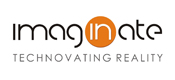 Imaginate Software Labs