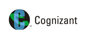 Cognizant Interactive (CTS)