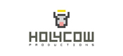 Holy Cow Productions