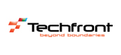 Technology Frontiers India Pvt Ltd