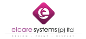 Elcare Systems Pvt Ltd