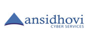 Ansidhovi Cyber Services